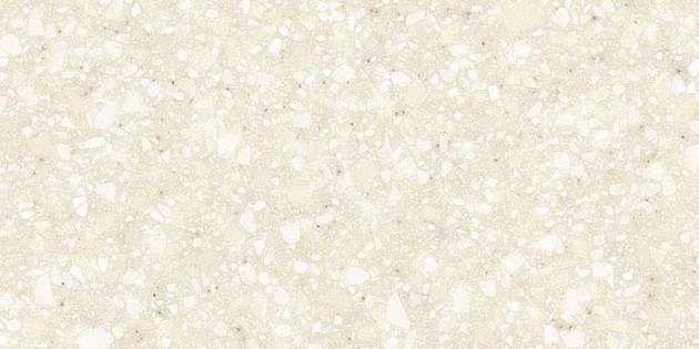 Solid Gray Quartz Countertops