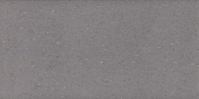 Noble Gray Quartz Countertops