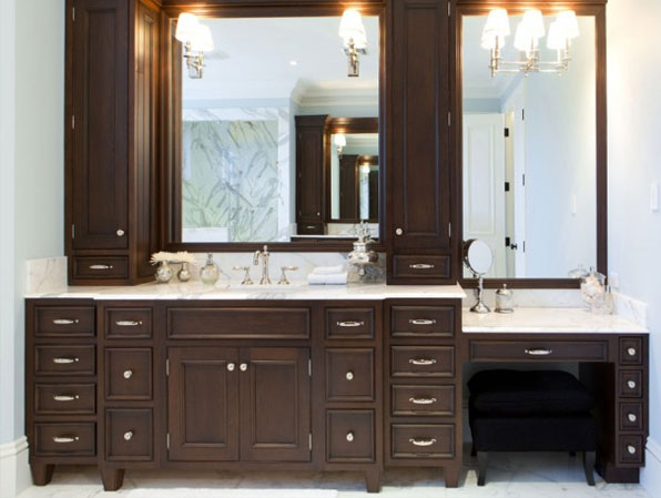Candlelight Cabinetry Jcw Countertops Woburn Ma