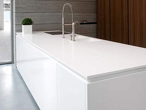 Youu0027ll Find The Myriad Colors Of Corian® Solid Surface In The Finest Homes,  Offices, Hospitals And Schools.