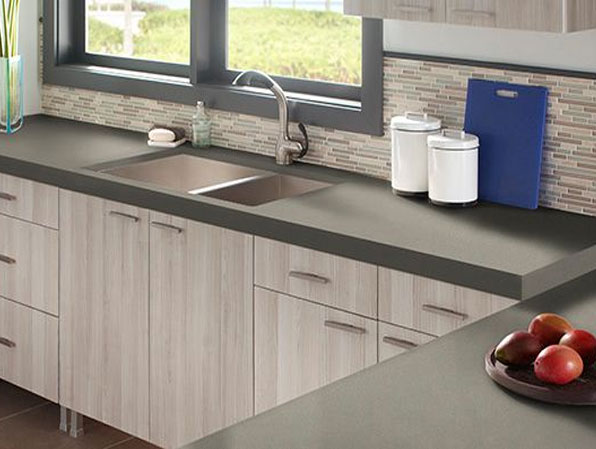 We Call This U201cbookmatching,u201d And Allows You To Have A Continuous Design  Element In Your Islands, Countertops, And Vertical Walls. The Design Will  Stand Out ...