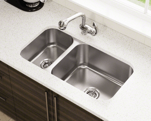 Stop By To Browse Our Selection Of Sinks U0026 Fixtures!
