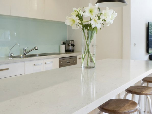 Silestone Is A Non Porous Surface And Highly Resistant To Staining Caused  By Coffee, Wine, Lemon Juice, Olive Oil, Vinegar, Makeup And Many Other  Everyday ...