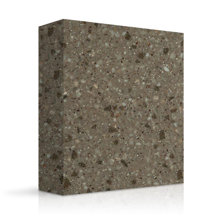 Meganite Solid Surface Jcw Countertops Woburn Ma