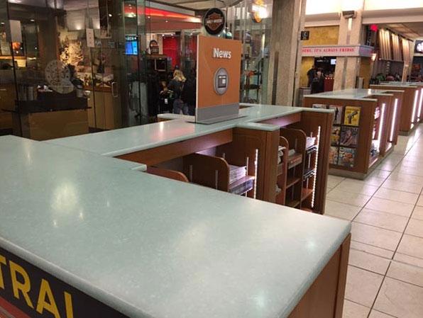 Avonite Countertops Jcw Countertops Woburn Ma