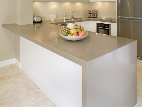 Whether Used For Kitchen Countertops Bathroom Vanities Wall Paneling Or Even Custom Made Furniture Our Quartz Surfaces Help You Achieve A Designer Look